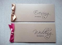 cheque book wedding invitation diy 1000 images about wedding invitations on cheque wedding invitations and book