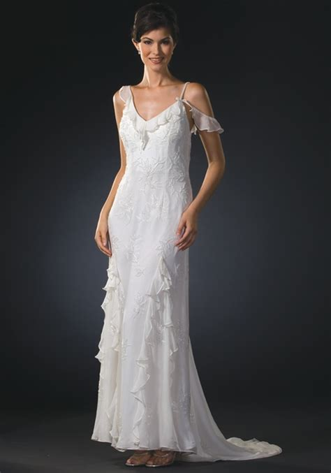 beaded ivory dress ivory beaded dress 1918