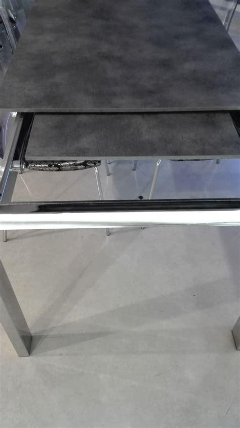 tavoli allungabili calligaris prezzi tavolo calligaris baron rettangolari allungabili tavoli
