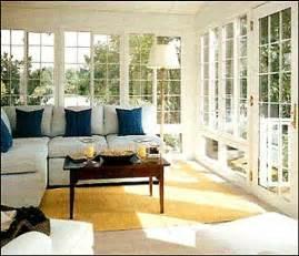 A Florida Room Patio Enclosures Florida Rooms