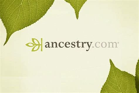 Pennsylvania Birth Records Ancestry S Plan To Carry On False Identity Stifled By Ancestry Reader