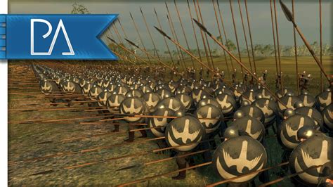 house of war house arryn march to war seven kingdoms total war mod gameplay youtube