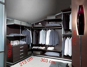cabina armadio per mansarda cabina armadio per mansarda su misura ebay