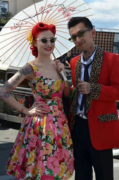 Rockabilly Wedding Song List by 73 Best Pinup Images On Vintage Fashion