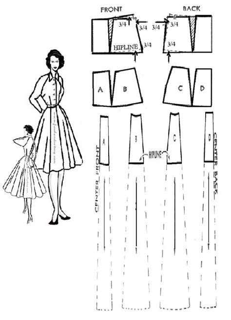 pattern making raglan sleeve raglan sleeve drafting pattern making com