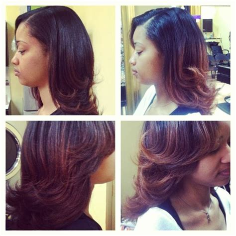 hair dye for relaxed hair beautiful the old and african hair color for relaxed hair hair colors idea in 2018