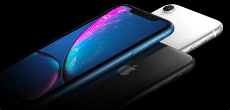iphone xr vs samsung galaxy s9 bater 237 a c 225 maras pantalla y m 225 s