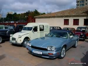 Nacional coches antiguos de m 225 s de 30 a 241 os albacete fotos