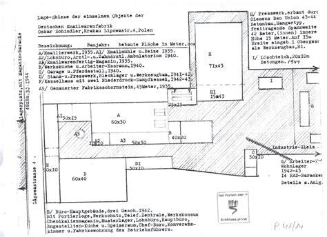 two and a half floor plan 100 two and a half floor plan parkland fl new