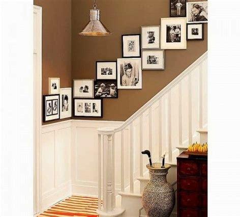 50 creative staircase wall decorating ideas art frames 50 creative staircase wall decorating ideas art frames