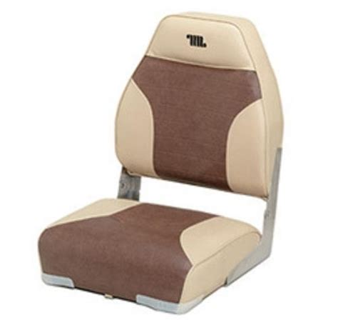 wise high back boat seat with logo wise 8wd588 series mid back fishing boat seat with logo