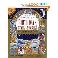 40 Best Astrology Books Images In 2012 Astrology Books