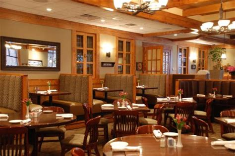char house italian restaurants in mount prospect illinois with html autos weblog