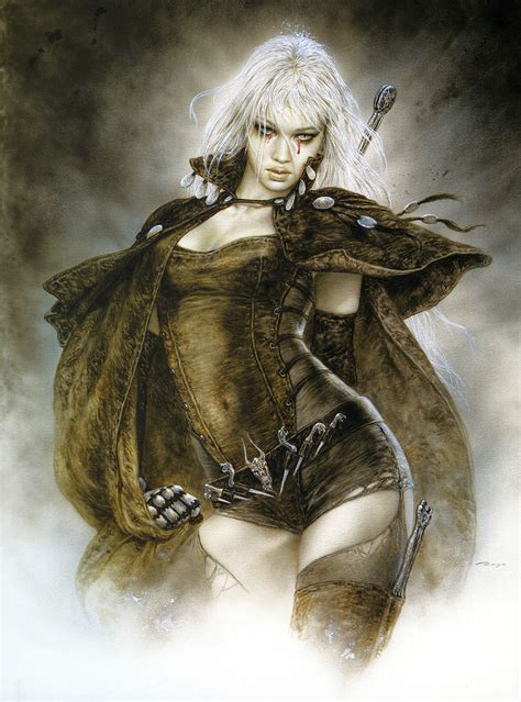 luis royo dead moon 1935351273 dead moon by luis royo click here for the full size image 1186x1600 1356kb cool world