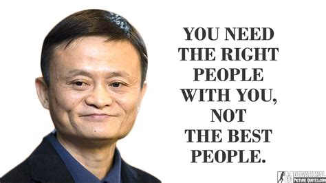 jack ma short biography alibaba founder jack ma quotes for entrepreneurs