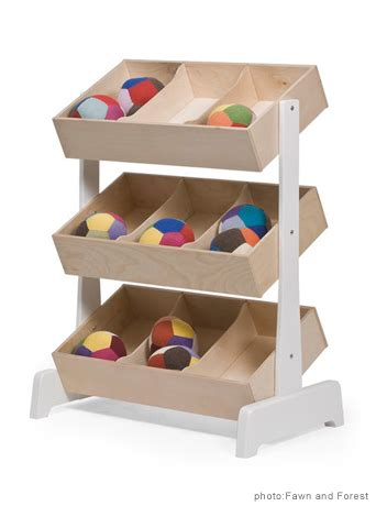 best toy storage 10 best toy storage ideas