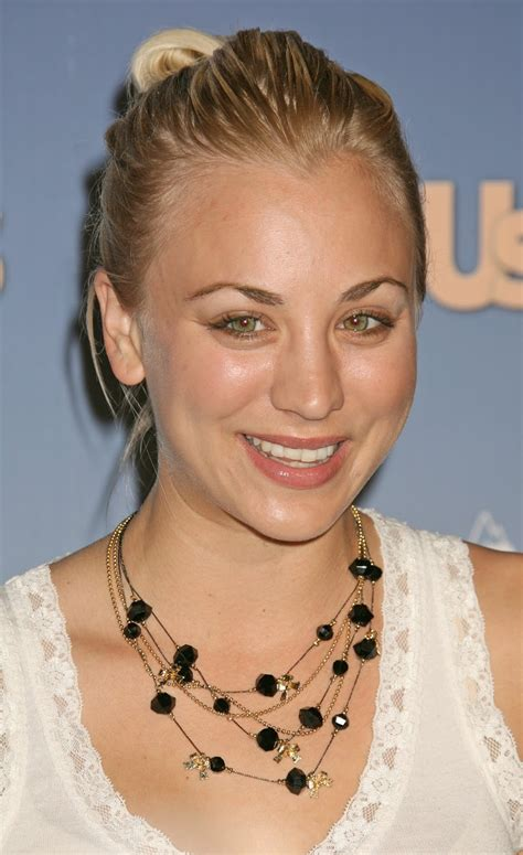 kaley cuoco hairstyle pictures hair megan rossee kaley cuoco hairstyle pictures
