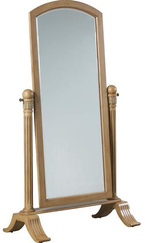 top 28 floor mirror rooms to go room therapy a full length mirror that won t break the