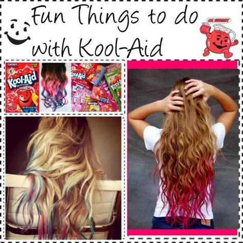 kool aid hair dye on pinterest kool aid dye hair and kool aid hair dye hair ideas pinterest ralph lauren