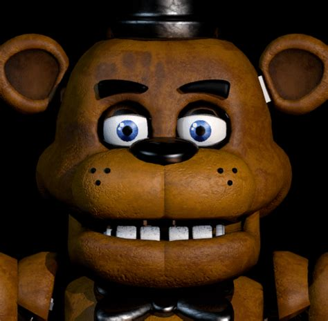 gif format animation animatronic animation test gif create discover and