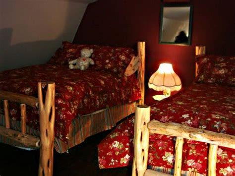 der stall der stall bed and breakfast barn updated 2017 b b