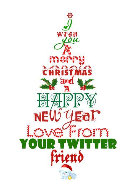 imagenes de feliz navidad y buenos deseos free image bank pinos de feliz navidad y feliz a 241 o nuevo