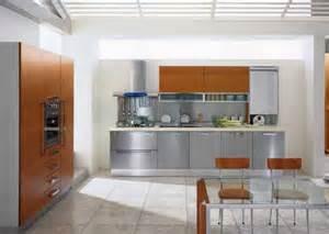 Italian Kitchen Cabinets Manufacturers Dicas De Decora 199 195 O De Cozinhas Modernas Obravipblogs