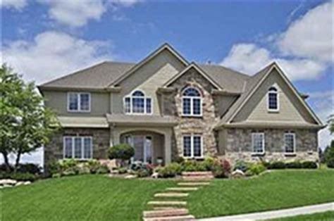 houses for rent in elkhorn ne elkhorn valley maxpreps share on elkhorn nebraska highschool share it