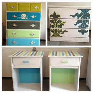 pin by sly on refurbished furniture