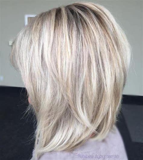 20 inspiring long layered bob layered lob hairstyles stunning long layered bob hairstyles ideas styles