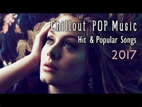 chillout pop    acoustic covers  hits
