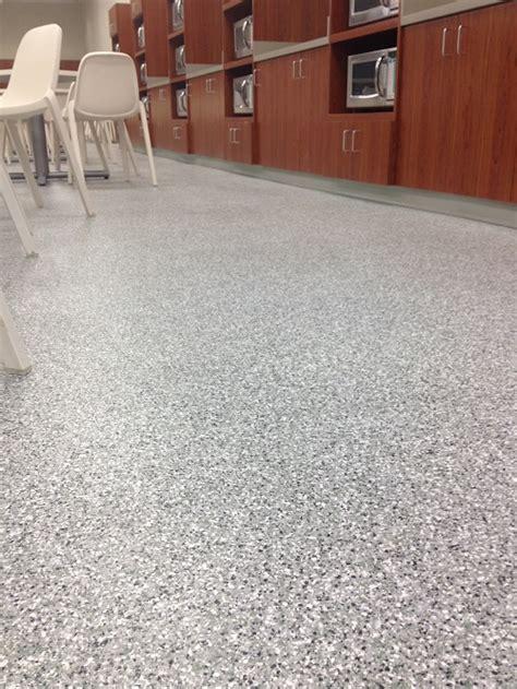 MMA & Acrylic   Spectrum Industrial Floors
