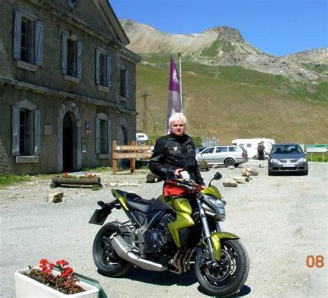 Motorrad Mainz by Honda Krapp Mainz Motorrad Fotos Motorrad Bilder