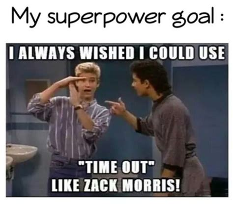 Zack Meme - 17 best images about saved by the bell on pinterest