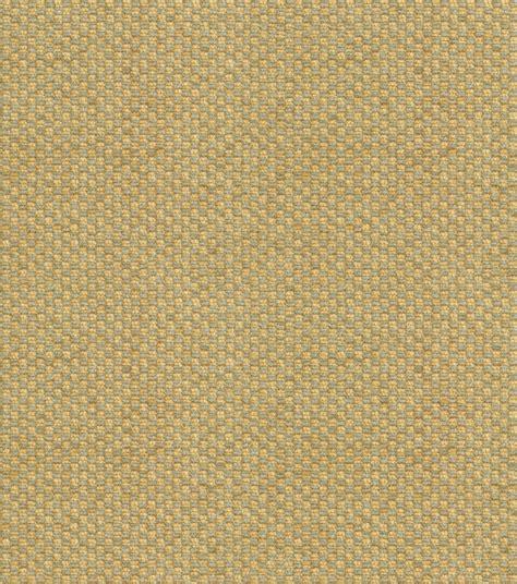 richloom upholstery fabric upholstery fabric richloom mona mist jo ann