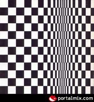 ilusiones opticas concepto uncategorized educaci 211 n pl 193 stica y visual