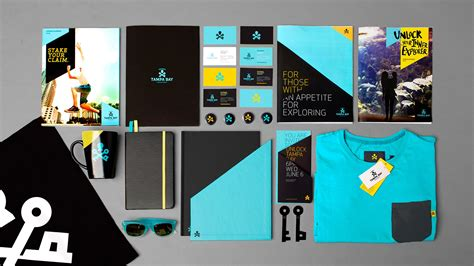 Tshirt Viol Nc Product Years Name spark visit ta bay travel destination marketing