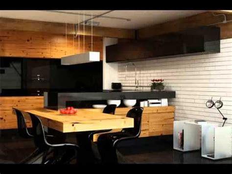 Kitchen Cabinet Interior Fittings Kitchen Interior As Per Vastu Interior Kitchen Design 2015