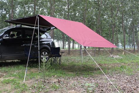 china car side awning suv awning ca01 photos pictures