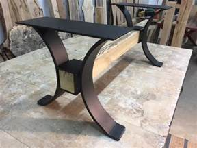 Metal Coffee Table Legs And Bases Steel Coffee Table Base Ohiowoodlands Table Legs Coffee