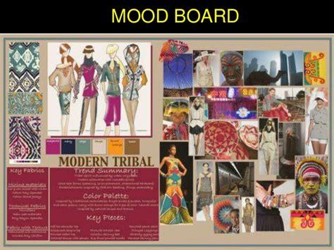 fashion design mood board how to make fashion mood board