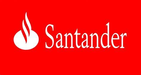 banco santander home banking santander rescues rival banco popular from collapse