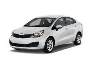 Enterprise Used Cars Canada Enterprise Rental Economy Cars