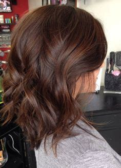 dimensional color hair definition 1000 ideas about dimensional hair color on