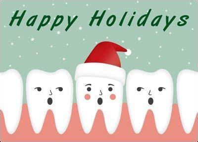 best wishes of the season best wishes of the season valley dental