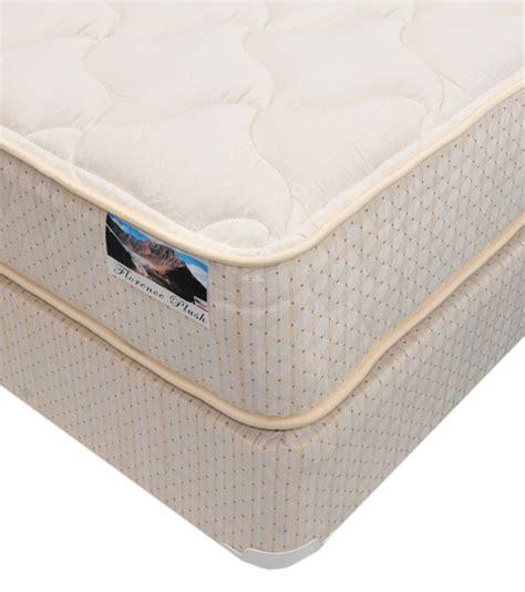 corsicana bedding reviews corsicana bedding inc reviews bedding sets