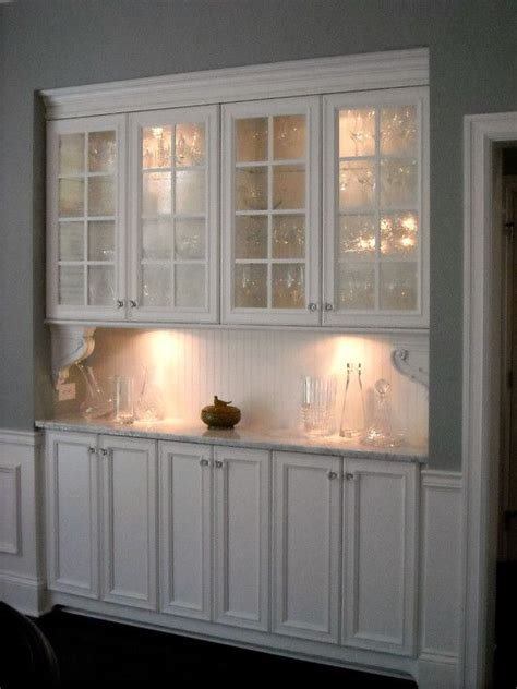 dining room built in cabinets dining room built ins design pictures remodel decor and