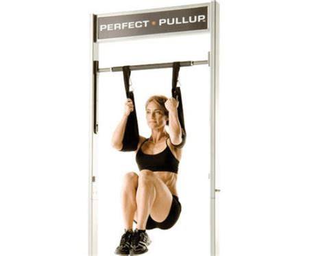 Ripped Lying On The Floor by Pull Up Bar Workouts For Abs Most Popular Workout Programs