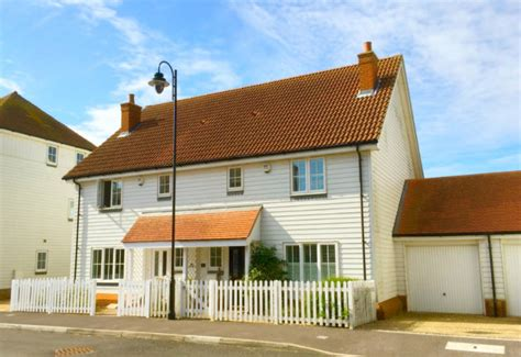 Camber Sands Cottages by Marram Cottage Camber Sands Exclusive Camber Sands