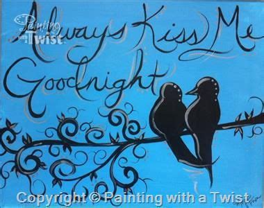 paint with a twist heights 114 best the heights painting with a twist images on